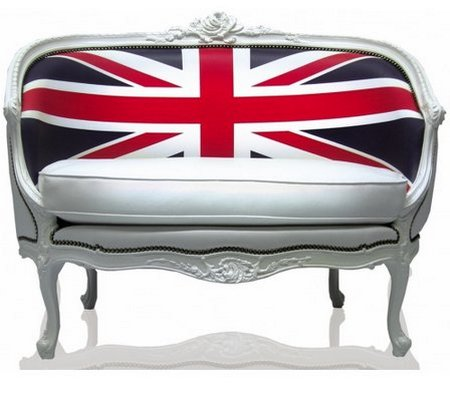 903-UnionJack-blanc 500x716